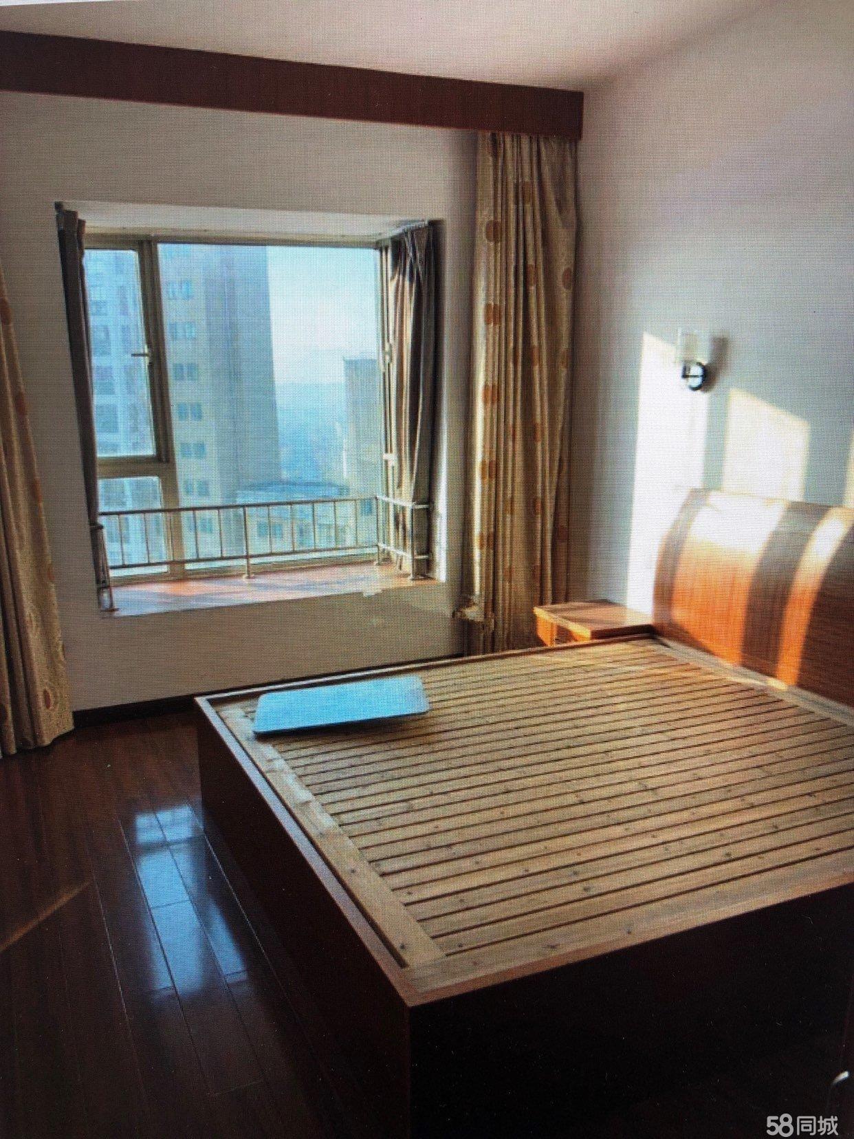海�彻�寓4室2�d2�l