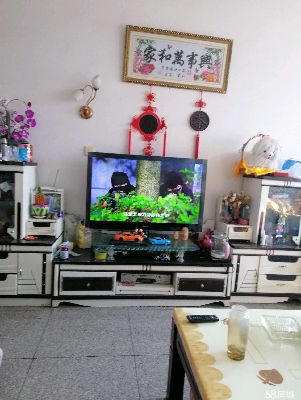 澳门网络下注平台县北正街邮政小区
