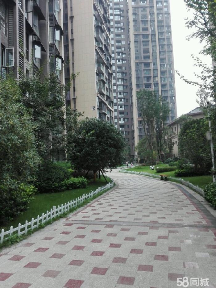 萬景高端品質住房出售