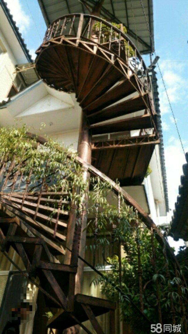 澳门威尼斯人网上注册凤凰南路私人别墅出售