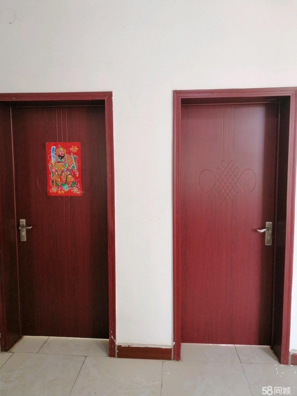 北关惠民苑小区2室1厅1厨1卫