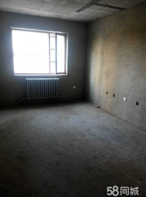 经济开发区阳光海岸2室1厅1卫90.04