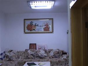 丹江口大坝中学2室2厅1卫85平米