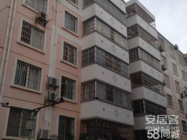 隆安隆安城区天泰和居3室2厅2卫110平米