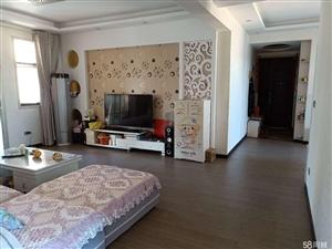 丹江口丹江口市上海花园3室2厅2卫130.91平米