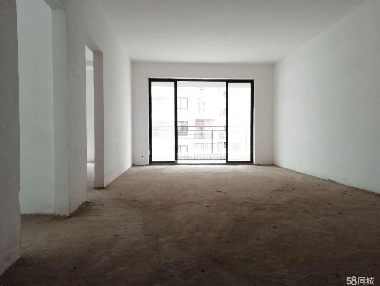 3室2厅2卫127平米
