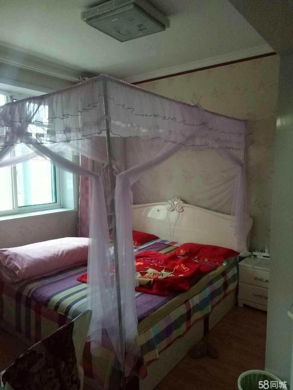 城南嘉園3室2廳1衛