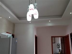 澳门拉斯维加斯网址锦润小区(大理澳门拉斯维加斯网址4室2厅2卫136平米