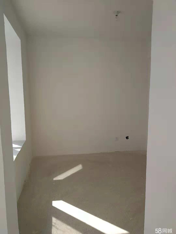 甘谷三义丽景2室2厅1卫85.6平米