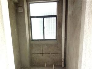 澳门拉斯维加斯平台五洲商贸城3室2厅1卫98平米