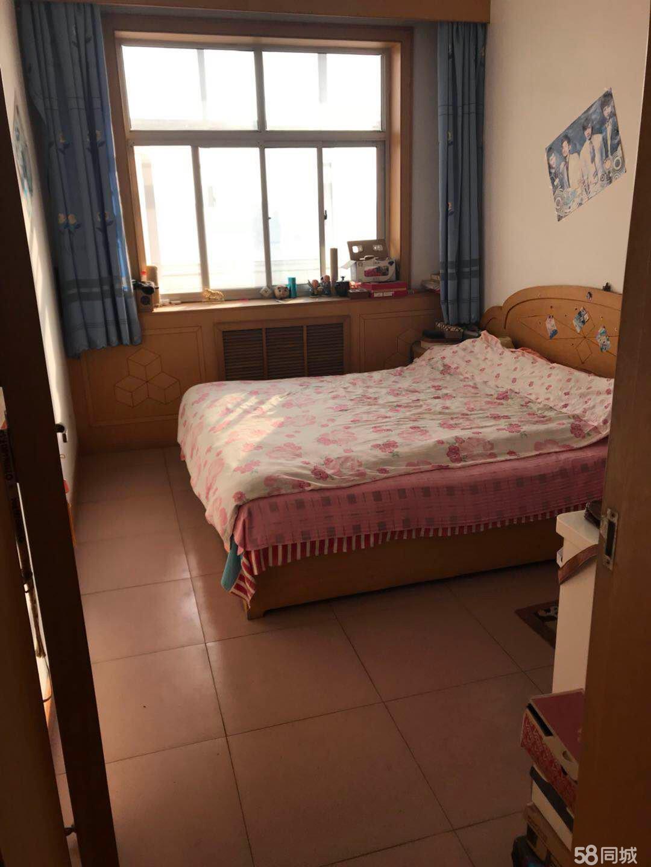 澳门葡京迎宾花苑3室2厅2卫111平米