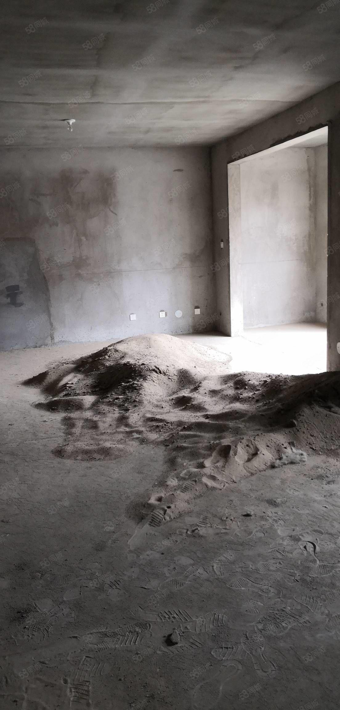 御景龍苑九樓3室2廳2衛142平方