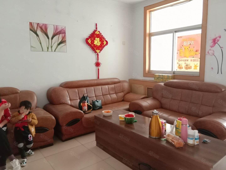 人民大街文化小区4楼700一月简单装修可短租押一付三