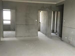 唐店民房两间两层四室三厅40万