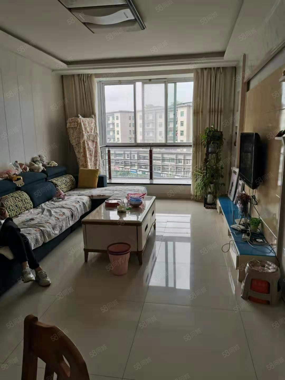 可按揭老江北附近精装修电梯房拎包入住房东急售