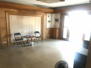 东二路分教处东辉苑步梯中层精装修三房二仅售42万
