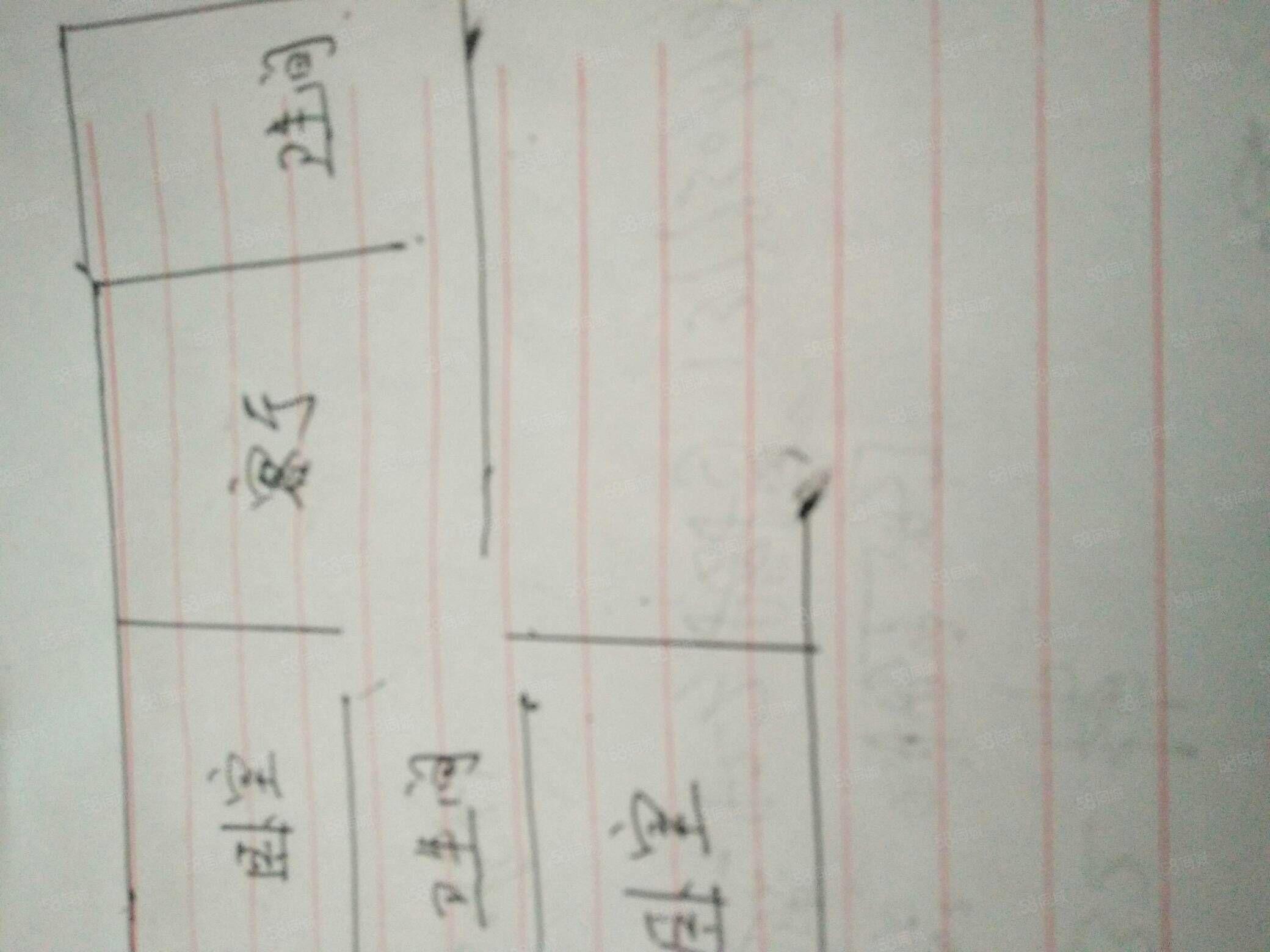 古河州�|西高��107平米�墒乙�d�r48�f。。。。。