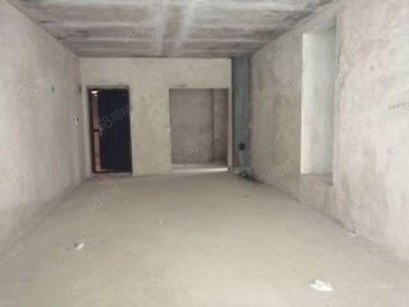 ?#32856;?#26143;城4室两厅两卫大平方住房出售