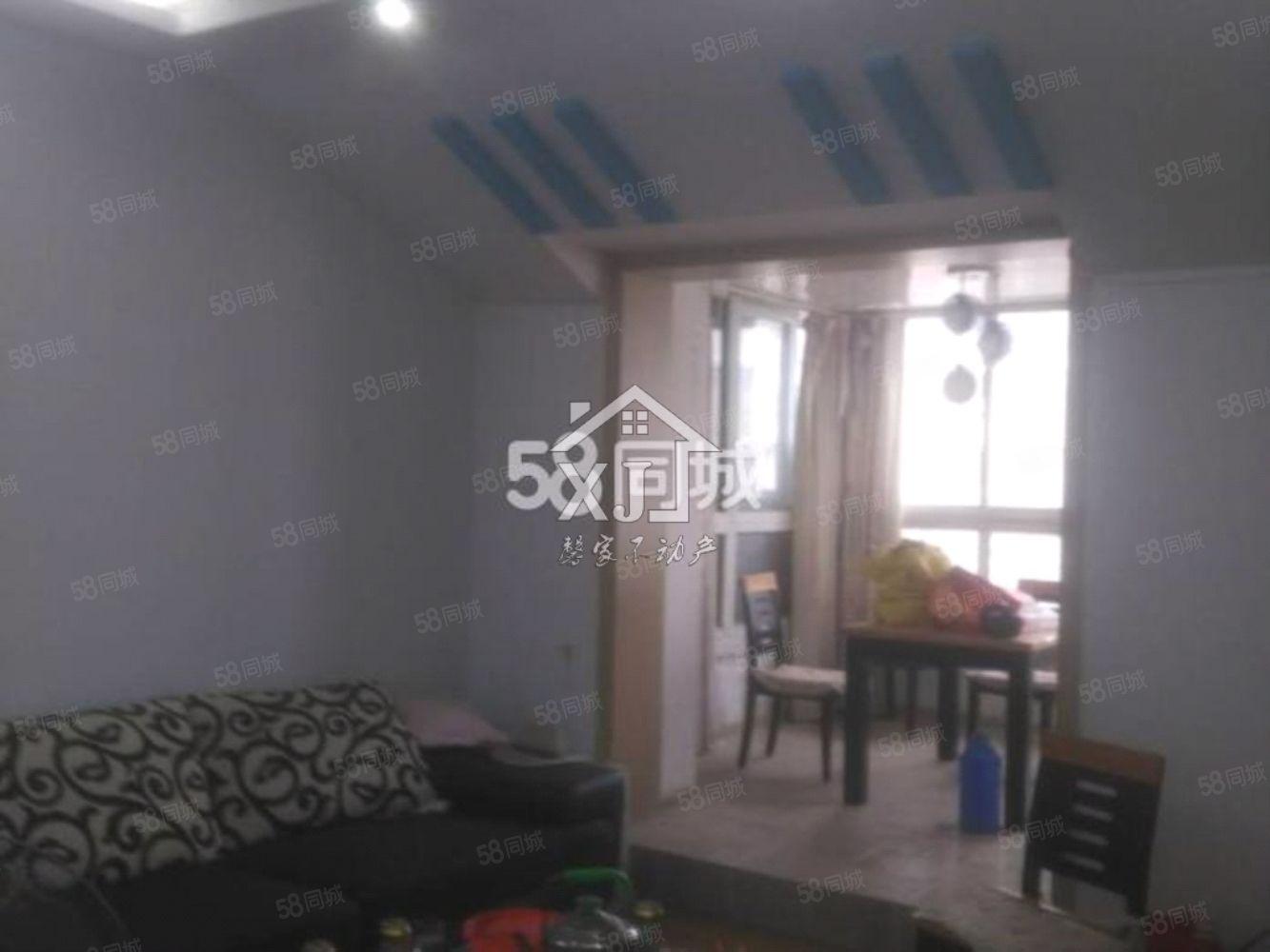 淮海现代城离学校近租金不高看房方便