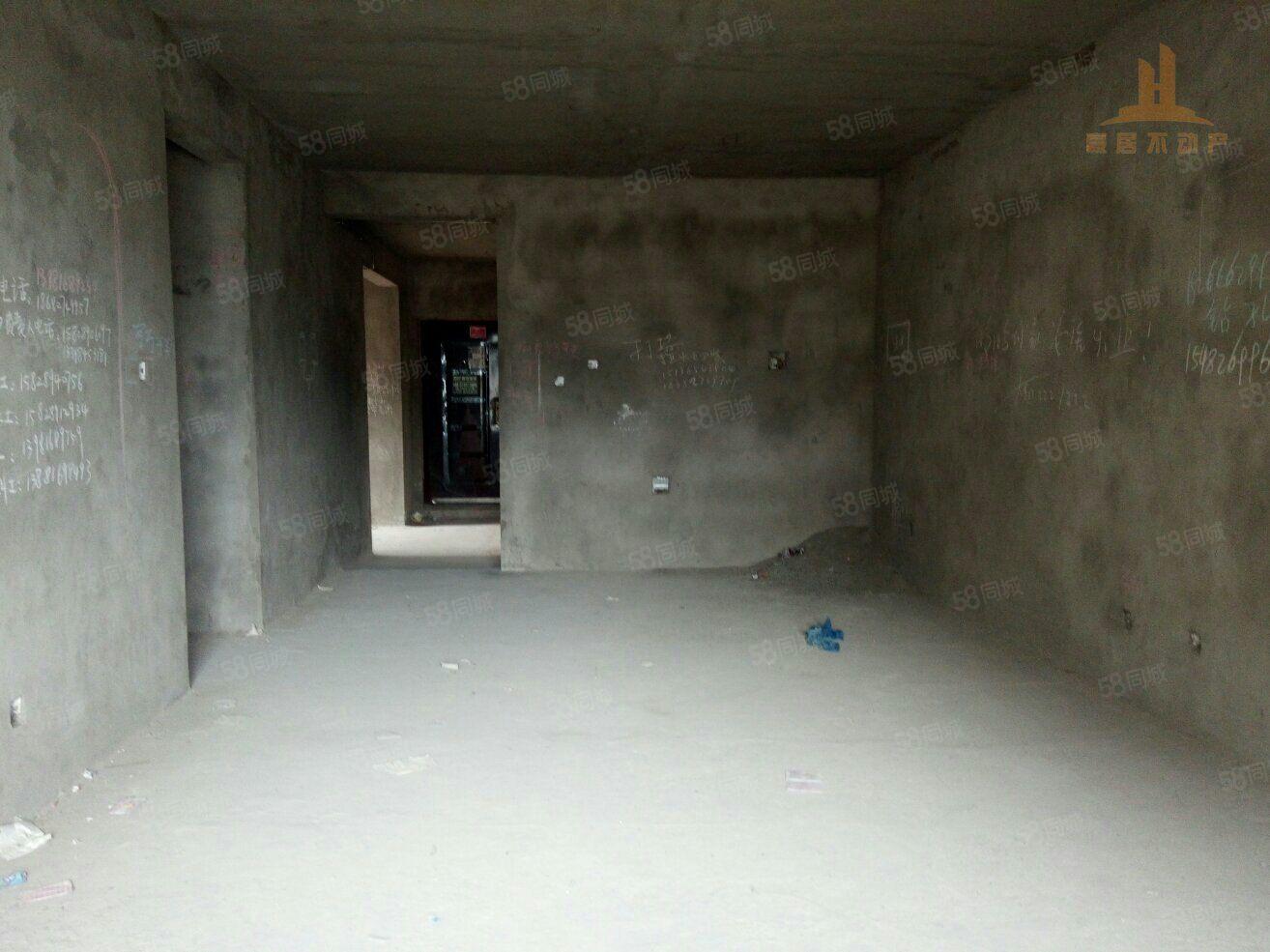 好房,楼层好,视野广,西湖名都3室2厅2卫0阳台南!