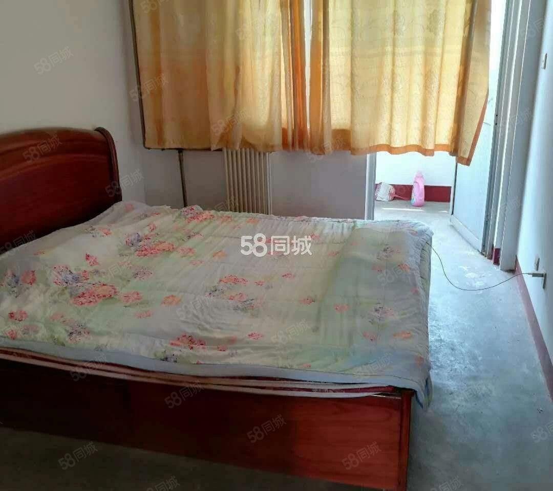 汉中西环路2室1厅1厨1卫76平米一楼好房出售