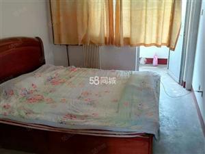 威尼斯人网上娱乐平台西环路2室1厅1厨1卫76平米一楼好房澳门威尼斯人在线娱乐