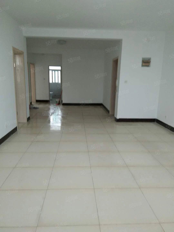 旺旺家园1楼139平米,3室2厅2卫,简装,60万