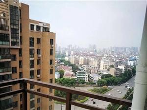城东水木清华毛坯两房出售电梯高层随时看
