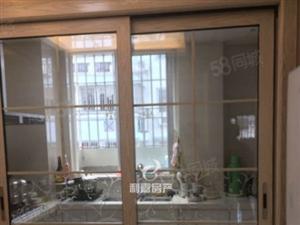 灵秀山庄使用面积300多平精装修拎包入住满足大家庭