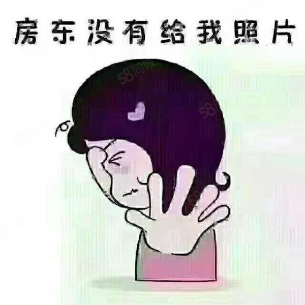 滨江花城毛坯房出售价钱实惠