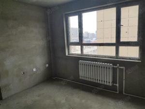 儒林宫馆2室1厅南北朝向西冷明厅有钥匙