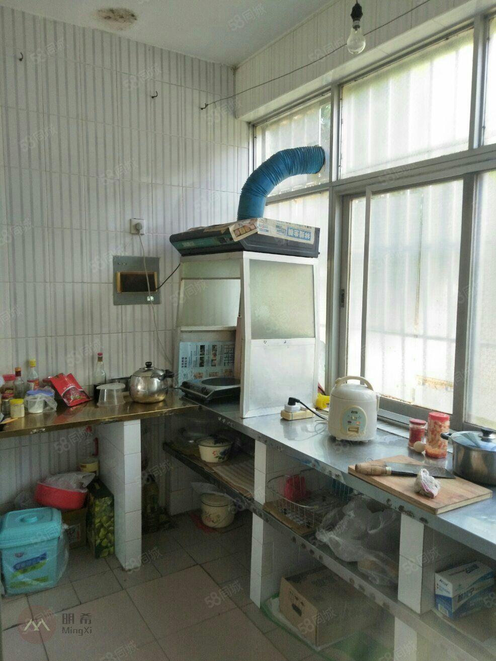 麒麟西路古城财经学校生活住宿区稀缺单元房出售可上二小