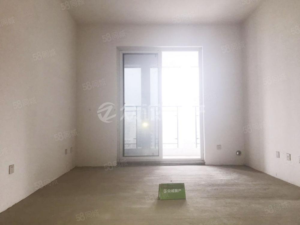 新上房源新都龙桥首付15万买两居室产权清晰随时看房