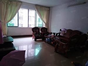 西粤路单位房,150方4房东头,103.5万精装修,祥和学位