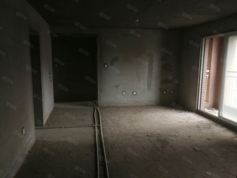 上海城省税房源诚心出售114户型3室2厅1卫卖全款包改名