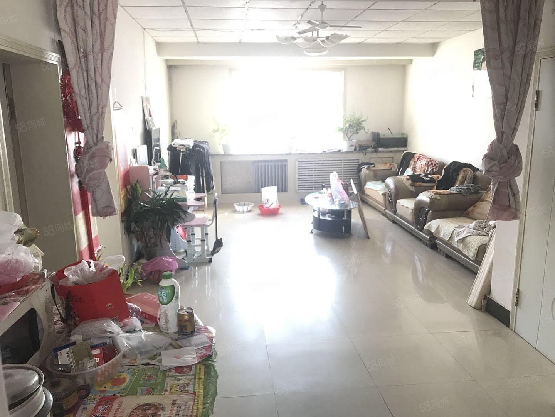 [万家]幸福家园84.12平2室威尼斯人娱乐开户乐低首付单价2970