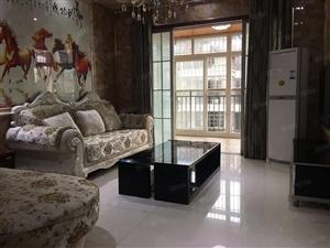 首付18万买璧山解放碑上海城精装大二室二厅一卫