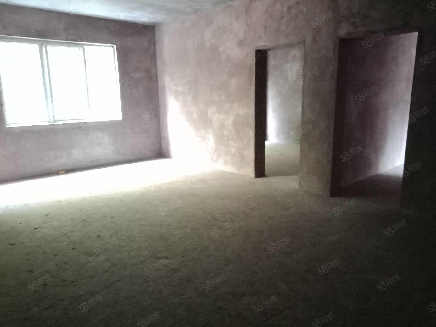 红军大道附近江源小区2室2厅1卫24.8万套急售
