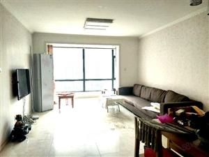 万新南路地铁口金水湾精装两室两厅环境优美对口阳光小学