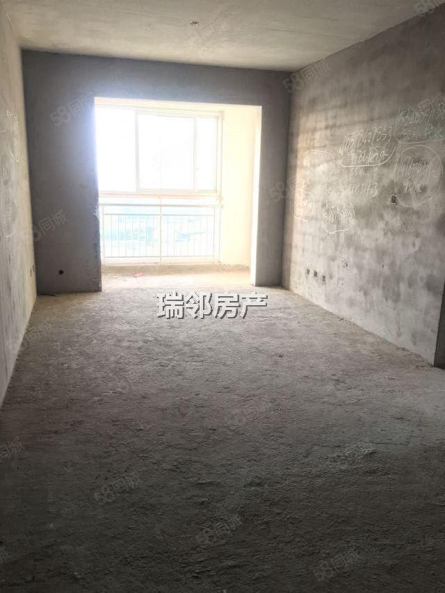 瑞邻房产物流港南湖半岛清水2室首付14万
