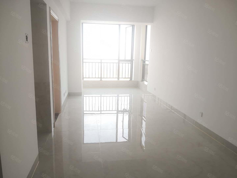 南湖州医院二中旁(天德中兴)新装修首次出租带家具