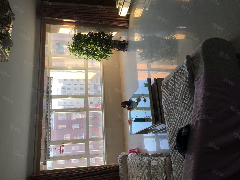 玫瑰家園 7號樓 1單元 5樓西  30萬