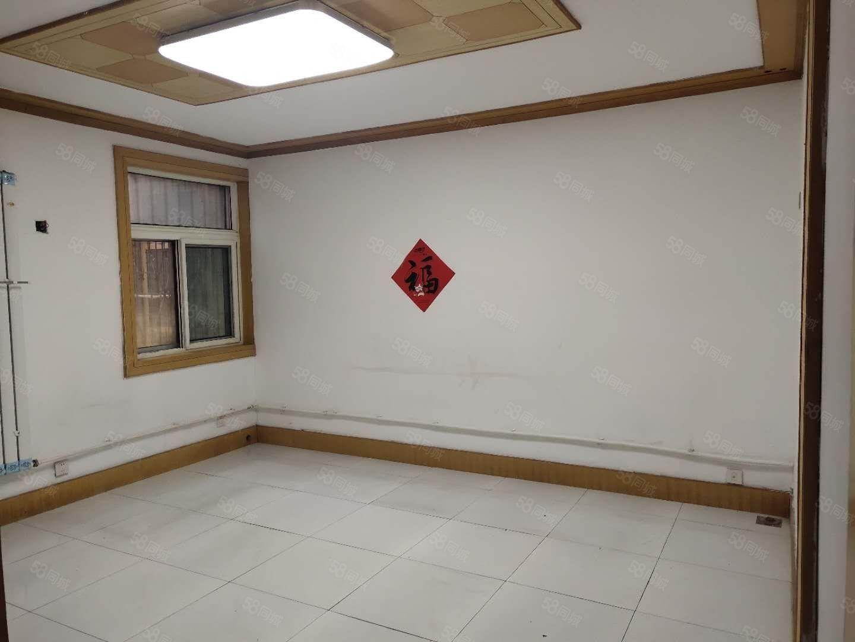 荆善安居,3室2厅1卫,91平方,76万。证满5年配合贷款。