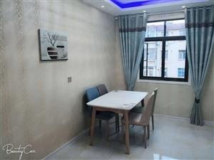 北京新村4区5楼全新装修2室1厅设施齐全套型采光佳未来清中房