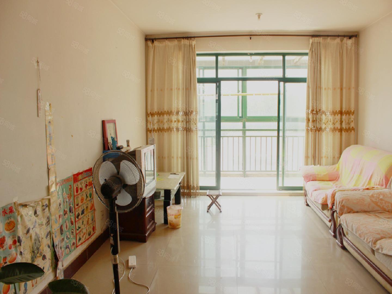 通盛上海花园准电梯复试洋房露天平台180平有证可贷款