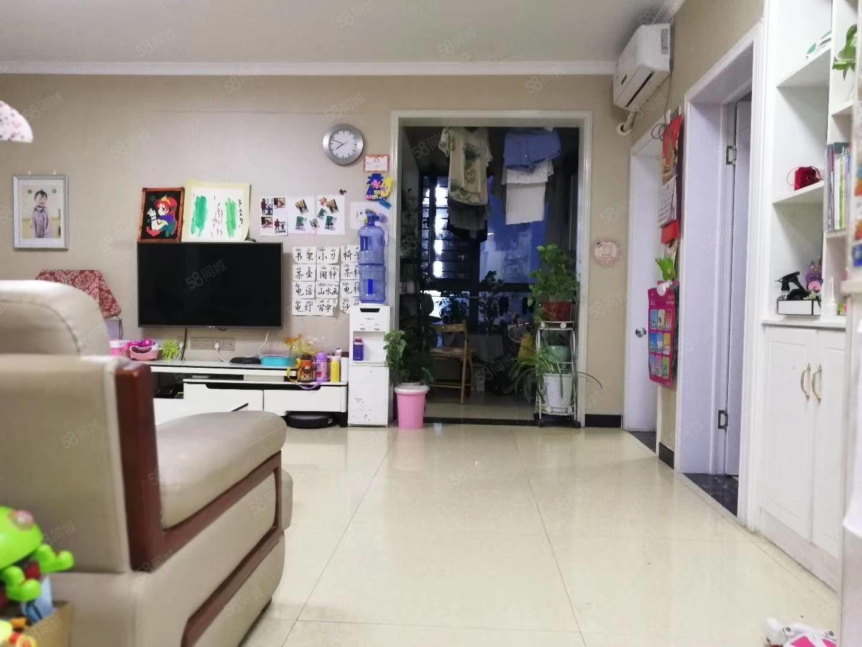 業主急售!!,王福商圈,盛潤錦繡城,伊河路學曲,碧沙崗