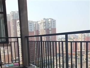 鄂高附近电梯还建房三室两厅两卫南北通透毛坯仅售65万