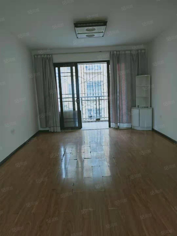 出售龙里锦绣花园4楼118平3室2厅2卫1阳台售价43.9万