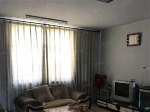 翠柳小区简装三室两厅