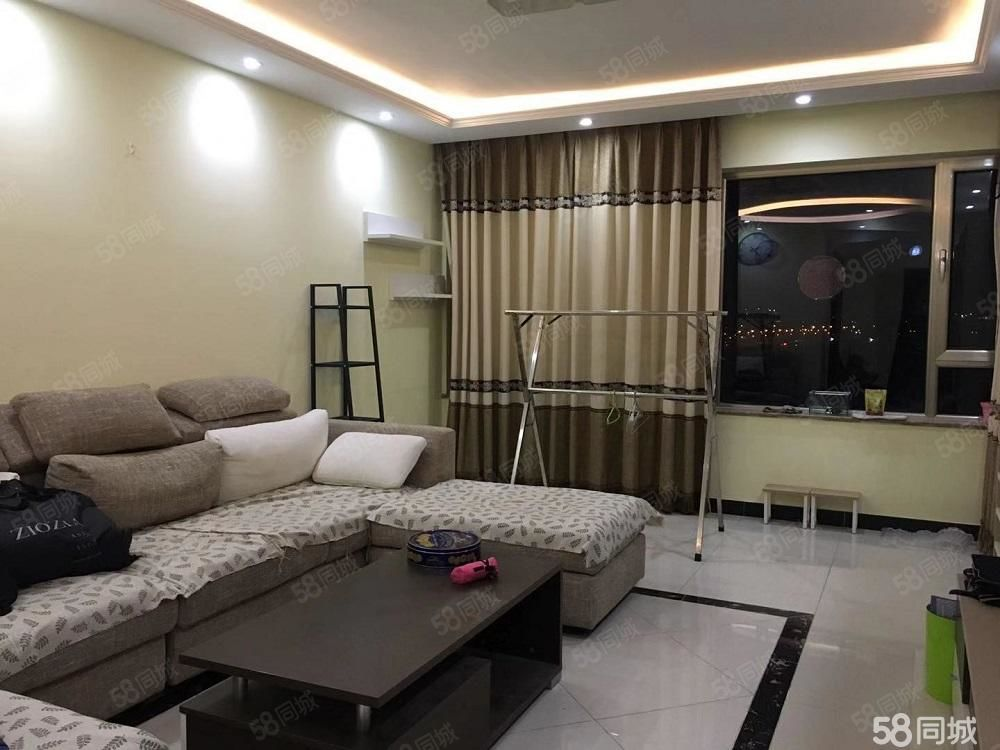 3201医院附近1室2室3室精装拎包入住半年年租租期灵活
